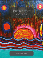 Child of the Cosmos