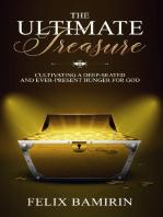 The Ultimate Treasure