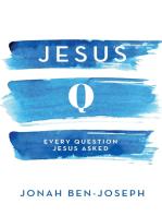 Jesus Q