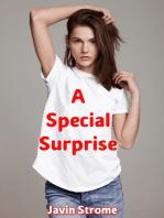 A Special Surprise