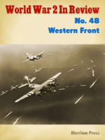 World War 2 In Review No. 48