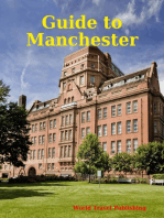 Guide to Manchester