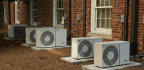 Cool Your Home Without Air Conditioning