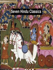 Seven Hindu Classics