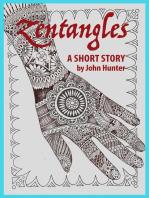 Zentangles, a Short Story