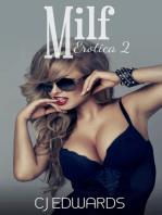 MILF Erotica 2