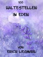100 Haltestellen in Eden