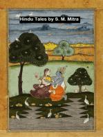 Hindu Tales from the Sanskrit