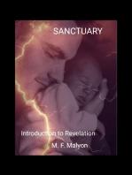 Sanctuary- Heart of Revelation