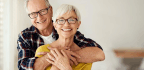 12 Things Retirees Should Buy at Costco
