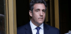 Can the Cohen Tapes Bring Down Trump?