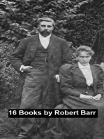 16 Books