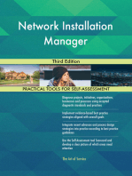 Network Installation Manager Third Edition