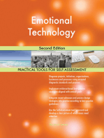 Emotional Technology Second Edition