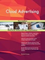 Cloud Advertising Third Edition
