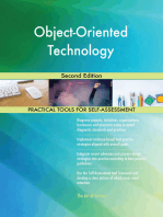 Object-Oriented Technology Second Edition