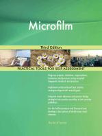 Microfilm Third Edition