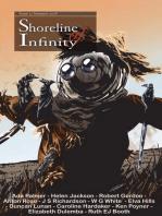 Shoreline of Infinity 12