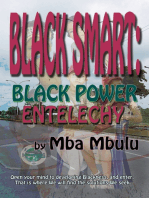 Black Smart