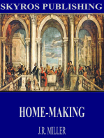 Home-Making