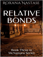 Relative Bonds