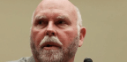 In Lawsuit, Human Longevity Alleges That Craig Venter Stole Trade Secrets