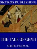 The Tale of Genji