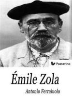 Émile Zola