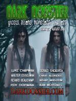 Dark Dossier #25