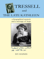 Tressell and the Late Kathleen