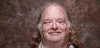 Before There Was Food, Jonathan Gold Was A Groundbreaking Music Critic