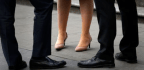 Why Do US Women Who Earn More Than Their Husbands Lie About It? | Jessica Valenti