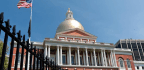 The 1 Thing Massachusetts Needs in its Clean Energy Bill