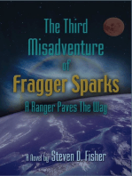 The Third Misadventure of Fragger Sparks