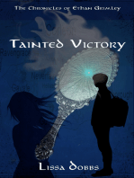 Tainted Victory