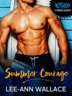 Summer Courage