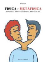 Fisica e Metafisica