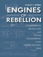 Engines of Rebellion
