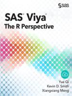 SAS Viya