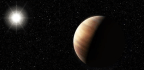 A Breakthrough Way to See Distant Planets