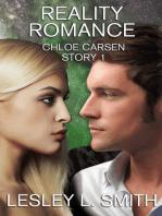 Reality Romance