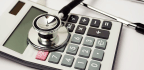 10 Things You Need to Know About Medicare