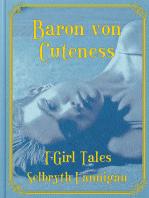 Baron von Cuteness