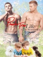 Peach Tree Life
