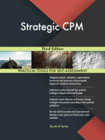 Strategic CPM Third Edition