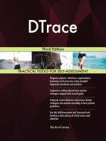 DTrace Third Edition
