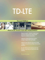 TD-LTE Second Edition