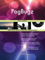 FogBugz Third Edition