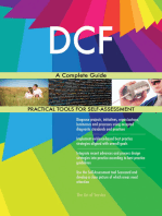 DCF A Complete Guide