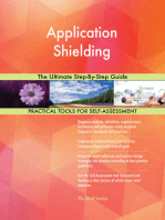 Application Shielding The Ultimate Step-By-Step Guide
